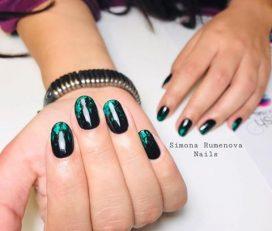 Simona Rumenova Nails