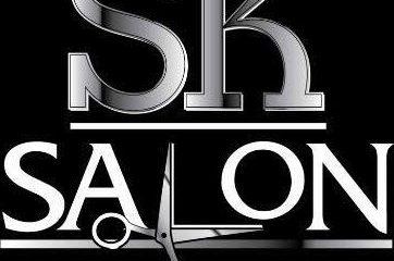 SK SALON