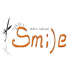 Smile hair salon