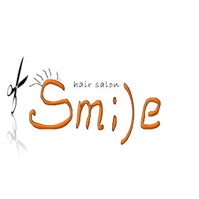 Smile hair salon