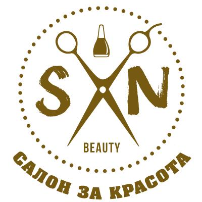 SN Beauty