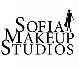 Sofia Makeup Studios