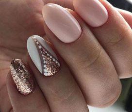 Spasimira Nails
