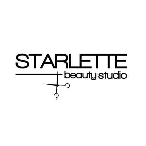 Starlette Beauty Studio