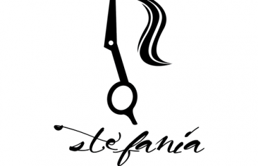 Stefania Hair&Nails