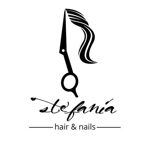 Stefania Hair&Nails