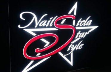 Stela Star Style