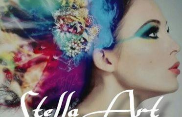Stella Art