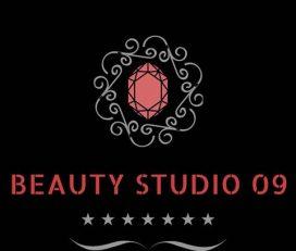 Studio 09