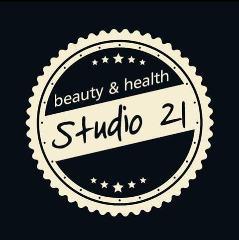 Студио 21/ Studio 21