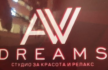 Studio AVV Dreams