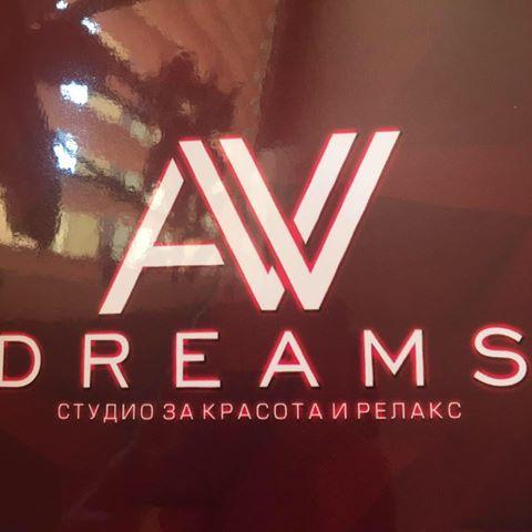 Studio AVV Dreams