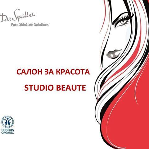 Studio Beaute