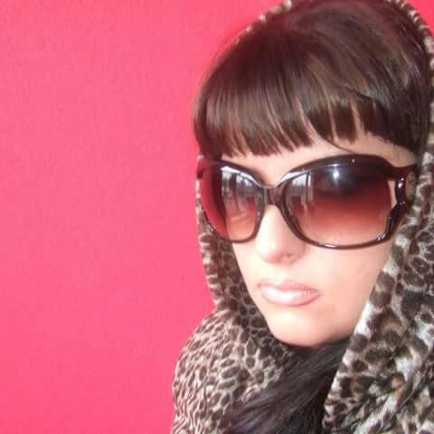 STUDIO Diana Fashion