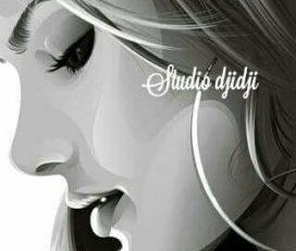Studio Djidji