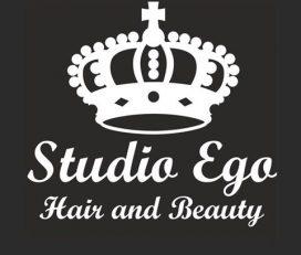 Studio EGO
