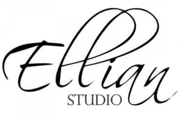 Studio ELLIAN