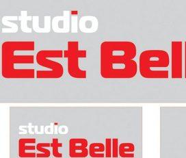 Studio Est BELLE