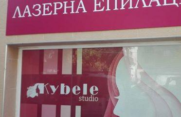 Studio Kybele