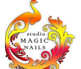 Studio Magic Nails