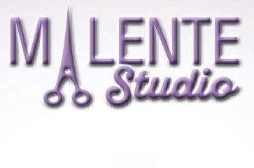 Studio Malente