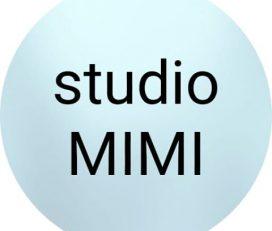 Studio Mimi