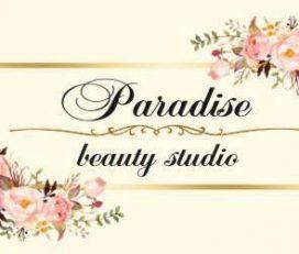 Studio Paradise