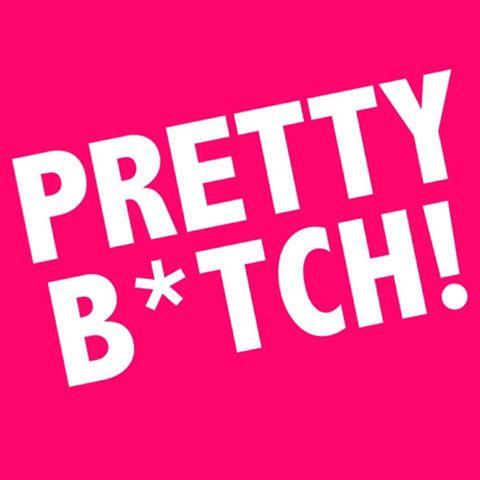 Студио Pretty B.tch