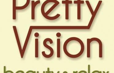 Studio Pretty Vision