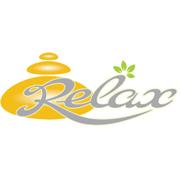 Студио Relax – С.Б.