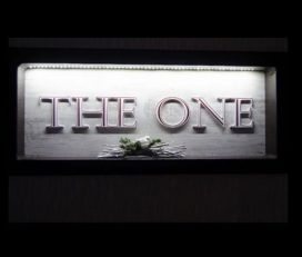 Studio Тhe One