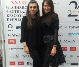 Студио TIANA & VALL