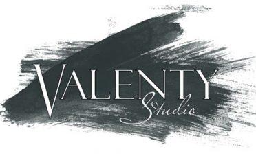 Studio Valenty