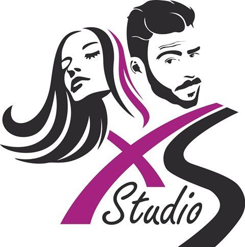Studio XS