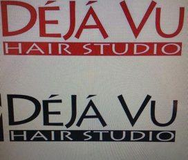 Студио за красота Deja Vu
