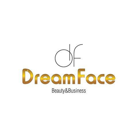 Студио за красота DreamFace