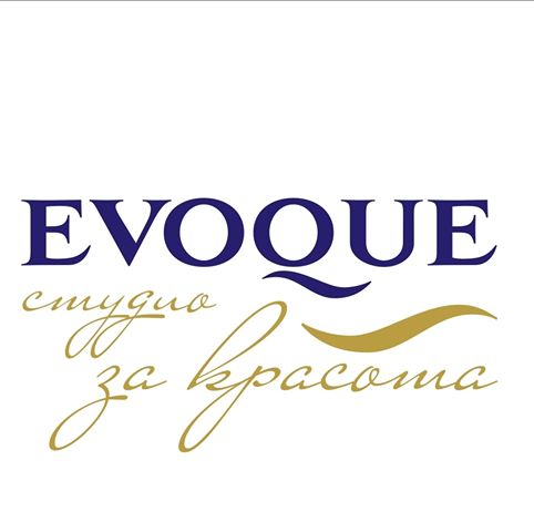 Студио за красота Evoque