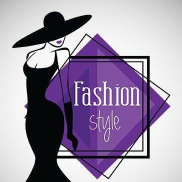 Студио за красота Fashion style