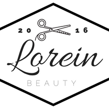 Студио за красота  Lorein
