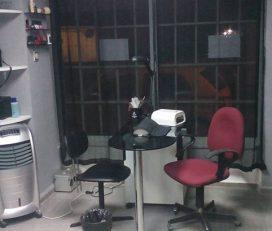Студио за красота MIX