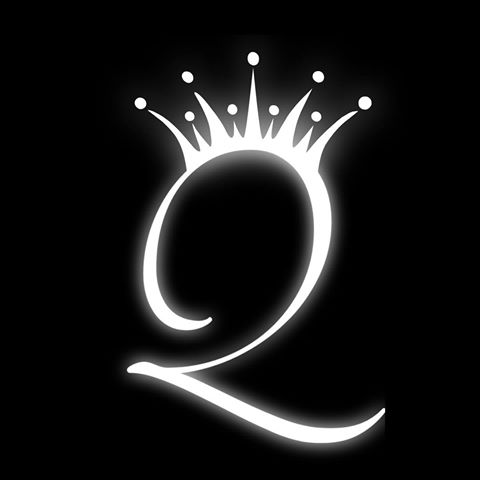 Студио за красота Queen