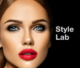 Студио за красота Style lab