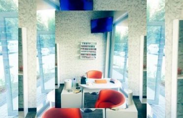 Студио за красота Vernis