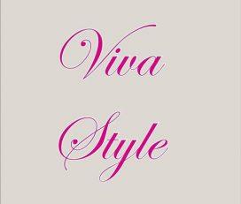 Студио за красота Viva Style