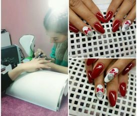 Svetla Nails