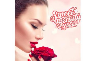 Sweet Beauty Studio