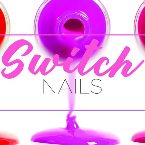Switch nails