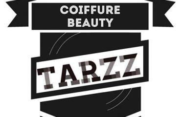 TarzZ Beauty & Coiffure