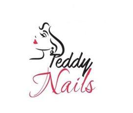 Teddy Nails