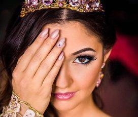 Tereza Beauty Salon